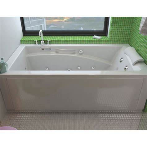 maax bathtub reviews maax whirlpool tub reviews maax tub reviews urban bathtub by bathtub optik6032f 4