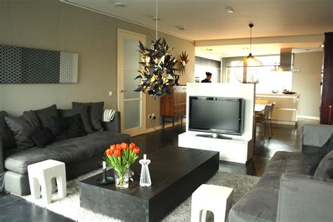Tv Stand Ideas For Living Room by Phenomenal Tv Stands Decorating Ideas Gallery In Living