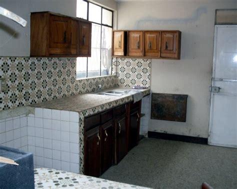 propiedades de quetzaltenango