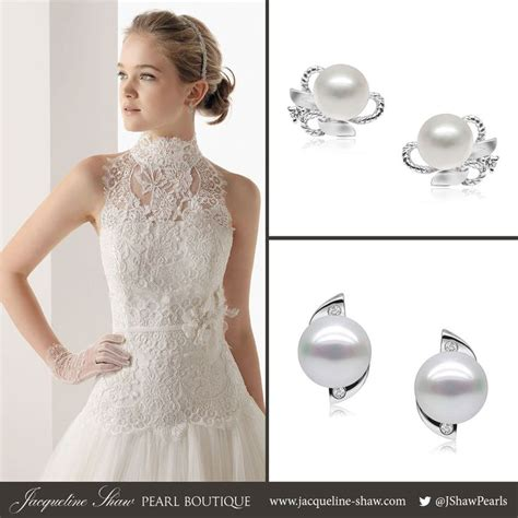 12 best images about wedding dress with pearls on