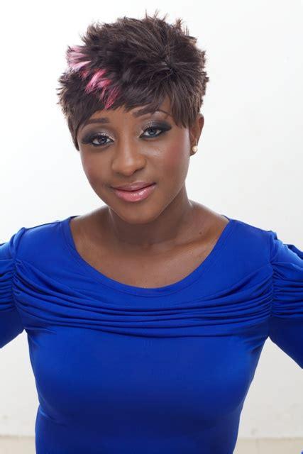 Imoawk Nigerai Movies | ini edo 187 blog archive 187 ini edo wearing a mohawk hair