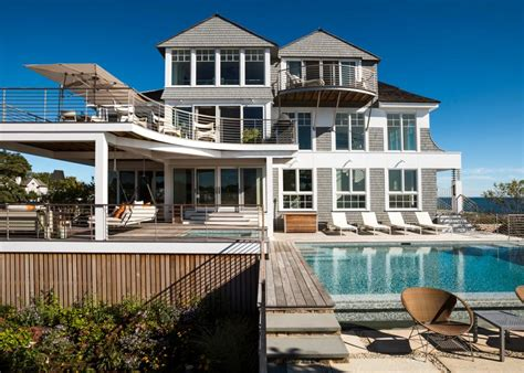 hgtv ultimate home design sles beachside lounging areas hgtv ultimate outdoor awards