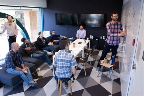 Auto Floor Plan Companies Google Ventures Your Design Team Needs A War Room Her