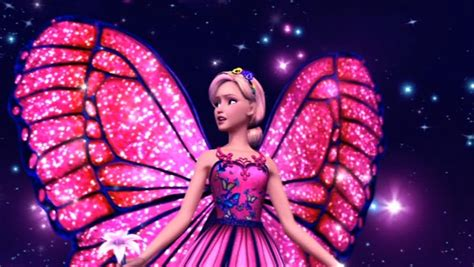 film barbie mariposa bahasa indonesia barbie fairies images mariposa hd wallpaper and background