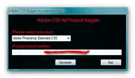 bagas31 illustrator cs6 adobe creative suite 6 master collection keygen only html