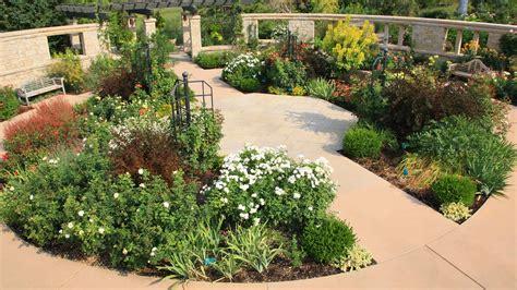 Salt Lake City Botanical Garden Butte Garden And Arboretum In Salt Lake City Utah Expedia Ca