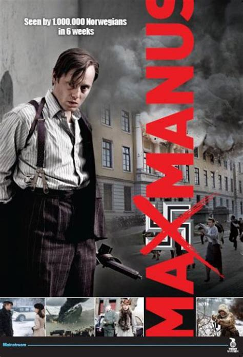 salvage 2010 truefrench dvdrip xvid the american 2010 truefrench subforced dvdrip xvid fiction