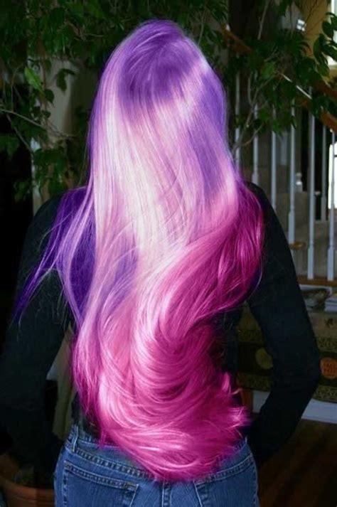 lala pink cortes de cabelo 30 cabelos rosas imagens como fazer dicas passo a passo
