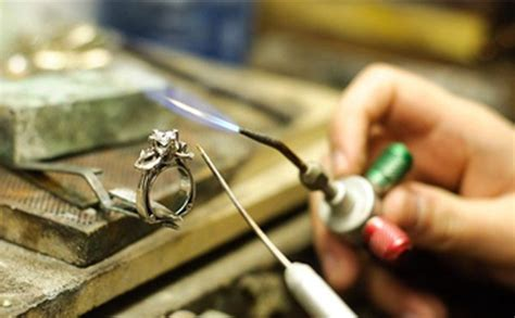 related keywords suggestions for jewelry repair