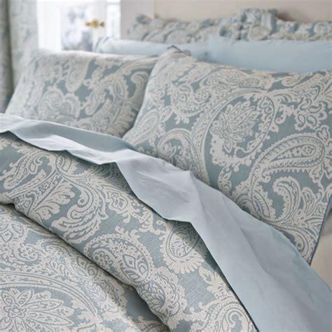Catherine Set catherine lansfield opulent jacquard duvet cover bedspread