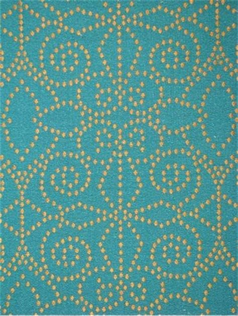 green jacquard wallpaper 498 best 61p teal blue ming dark blues cyans colorblock