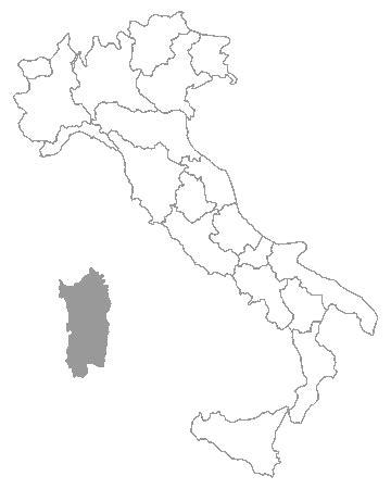 Les recettes de la cuisine sarde - La Cuisine Italienne