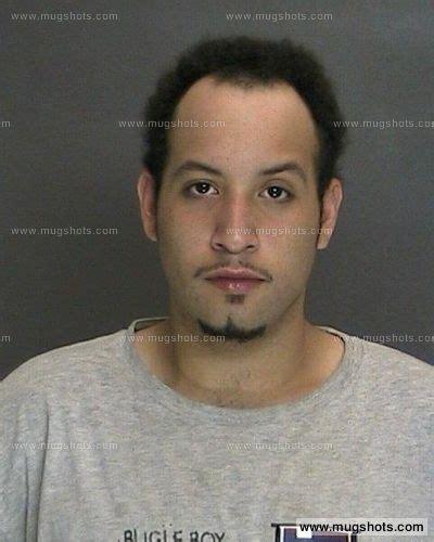 Albany County Arrest Records Hosier Mugshot Hosier Arrest Albany County Ny