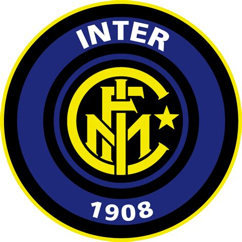 Logo Inter Tattoo | inter milan logo tattoo sports temporary tattoos