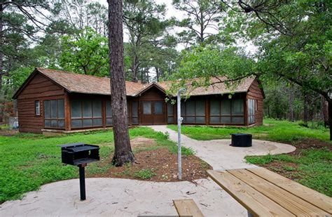 Daingerfield State Park Cabins by 6 Awesome Cabins In To Stay In This Summer
