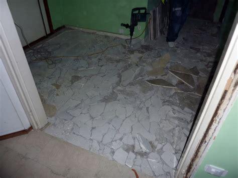 demolizione pavimento foto demolizione pavimenti di danyarte snc 108975