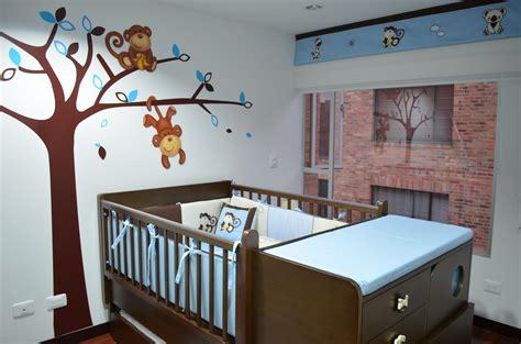 como decorar cuarto de bebe decoraci 243 n entretenida para el cuarto de tu beb 233 belel 250