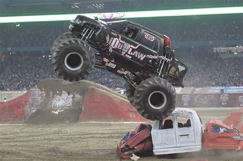 seattle monster truck show 2017 schedule monster jam upcomingcarshq com