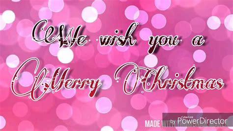 merry christmashappy  year guitar toneringtoneleadstabs  rudraksh
