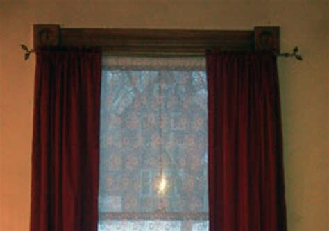 hanging curtains inside the window frame curtains hung inside window frame hanging curtains