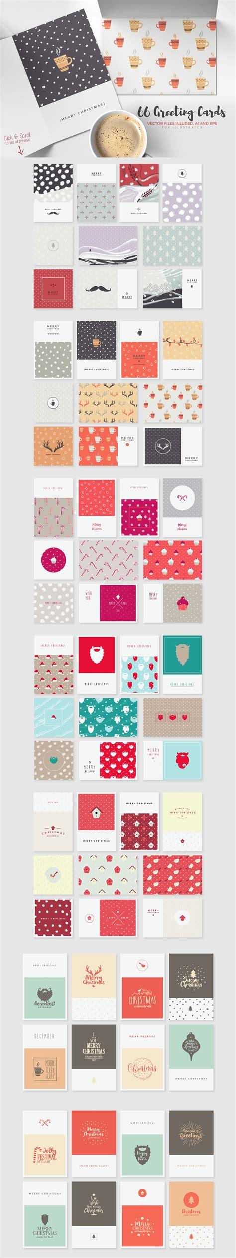 design elements ltd christmas bundle of 400 design elements from graphicdome