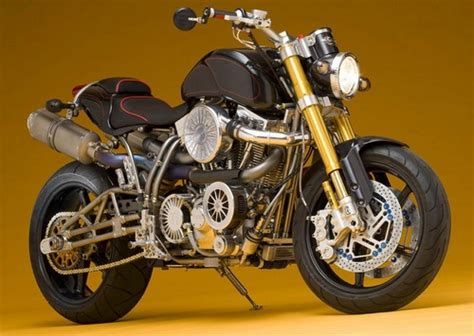most expensive motorcycle in the world top 10 most expensive bikes in the world