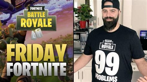 fortnite tournament keemstar s friday fortnite tournament 3 bracket
