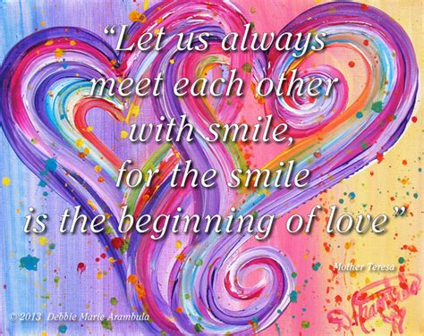colorful wallpaper with quotes colorful backgrounds with inspirational quotes quotesgram