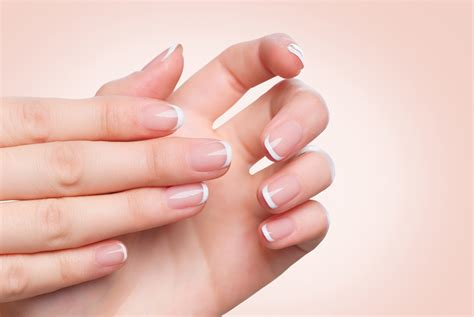 beautiful hands 23 tips for beautiful hands and nails livoliv