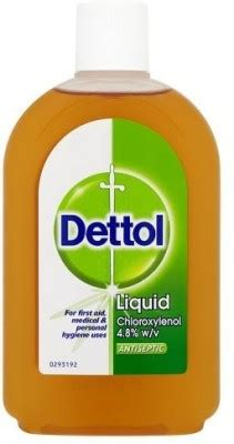 Antiseptic Liquid One Med Aseptic Gel Sanitizer 500 Ml 18 dettol products india upto 50 price list 7 5 cashback