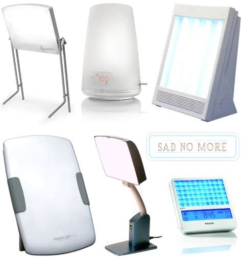 seasonal affective disorder light box light therapy etc bloomize