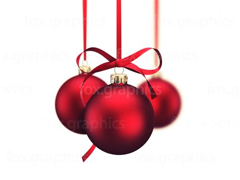 christmas balls red christmas balls fox graphics