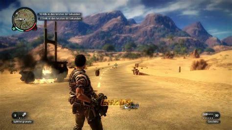 gun game mod alliedmodders gta v gta 5 gatling gun gameplay youtube