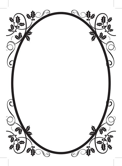 filigree clip art continue reading set of floral free filigree flower cliparts download free clip art