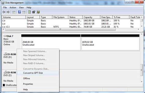 format seagate hard drive for windows 7 checkgett seagate freeagent driver windows 7