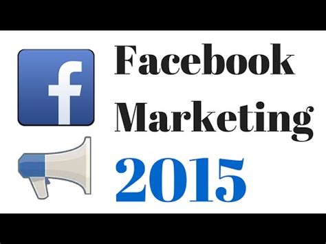 facebook ads tutorial 2014 facebook ads tutorial 2014 full online free video course