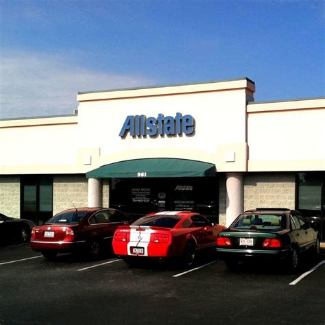 Life, Home, & Car Insurance Quotes in Mooresville, NC