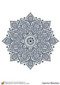 Les 25 Meilleures Id 233 Es Concernant Tatouages Mandala De