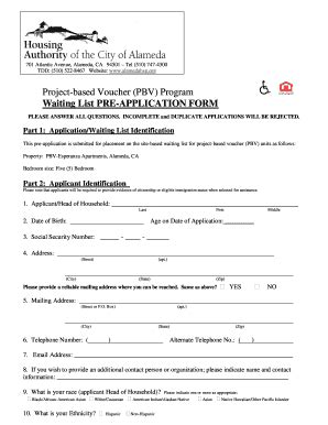 apply for section 8 in michigan alamedahsgorg fill online printable fillable blank