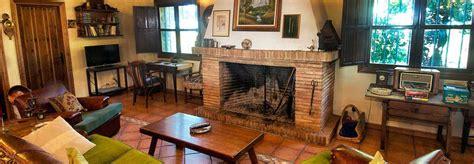casa rural salda a casa navafr 237 a casa rural en montanchez