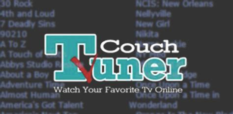 couch touner couch yuner 28 images furniture couch tuner with couch