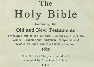 the new holy bible the website of the second coming historic bible collection 187 mary baker eddy library