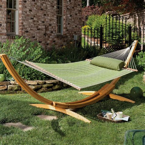 hammock source quilted hammocks all weather and softness