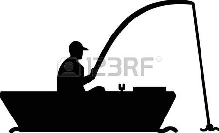 fishing boat silhouette clip art fishing boat silhouette clip art 101 clip art
