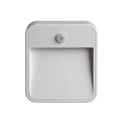 bathroom sensor lights motion sensor light bathroom motion activated toilet