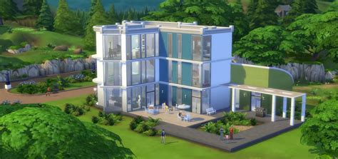 [ Home Design Games Like Sims ]   Best Free Home Design