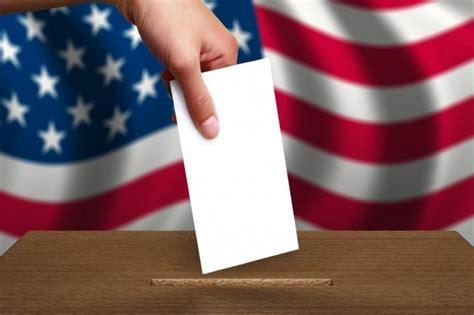 costo de ciudadania americana 2016 ciudadan 237 a americana y el derecho a votar en las
