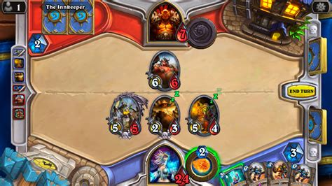 hearthstone for android hearthstone for iphone android phones now available news icy veins forums