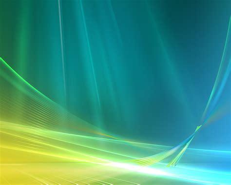 imagenes full hd para portada fondos de pantallas 3d y 2d hd para pc im 225 genes taringa
