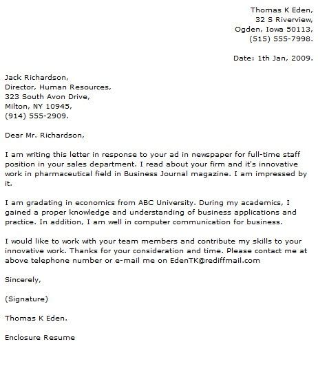 Permission Letter To Hod how to write a letter to hod requesting for internship